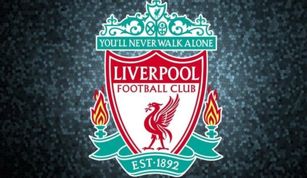 Liverpool resmi sitesinden Dua Lipa paylaşımı