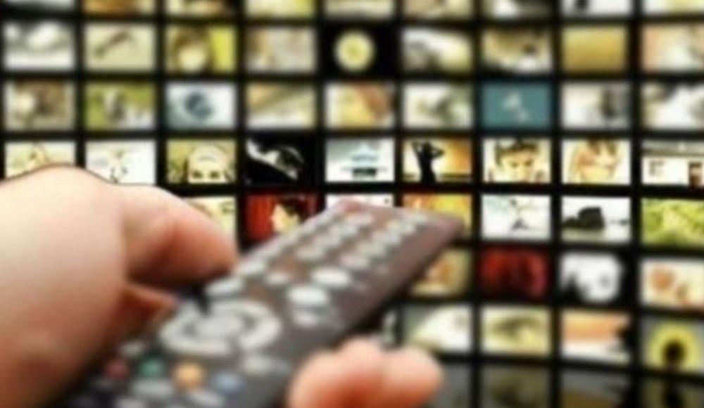 TV yayın akışı 21 Şubat 2020 - Bugün kanallarda hangi diziler var?