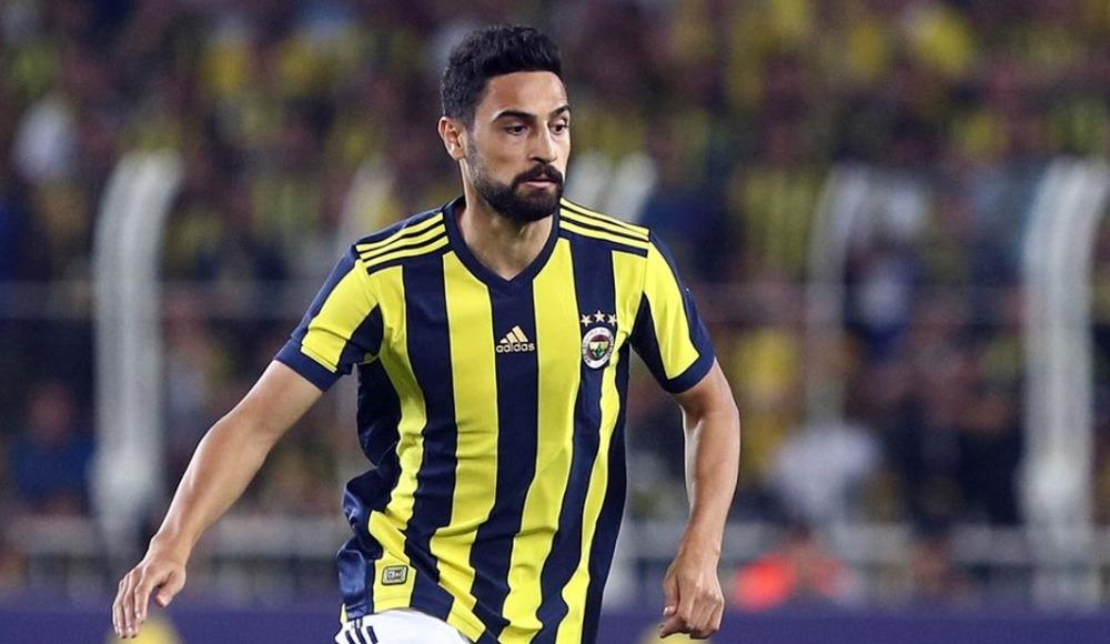 """""""Borcum var ve bu borcu Galatasaray'a karşı ödemek istiyorum"""""""