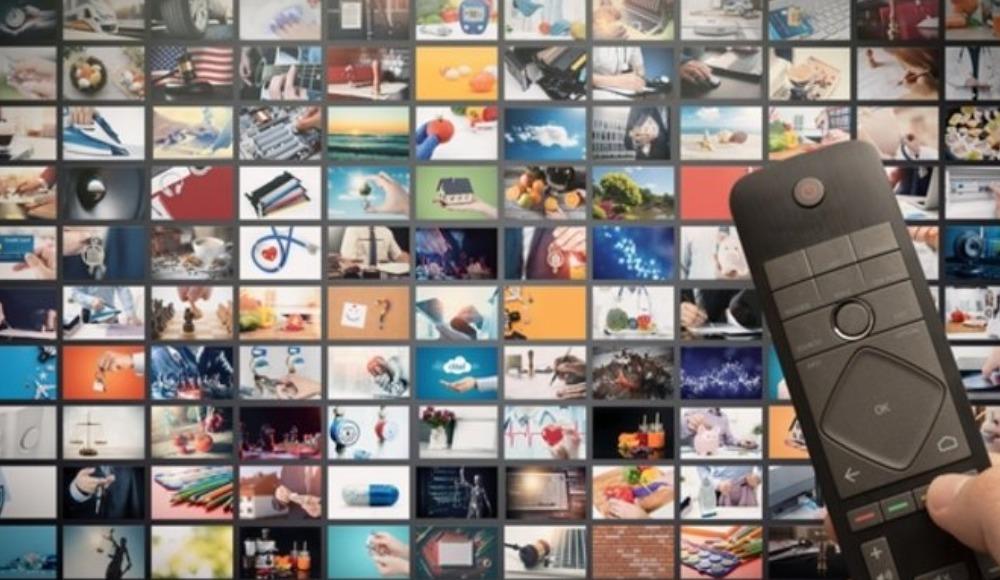 TV yayın akışı 22 Şubat 2020 - Bugün kanallarda hangi diziler var?