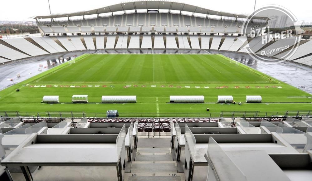 Antalyaspor ve Alanyaspor'dan final itirazı