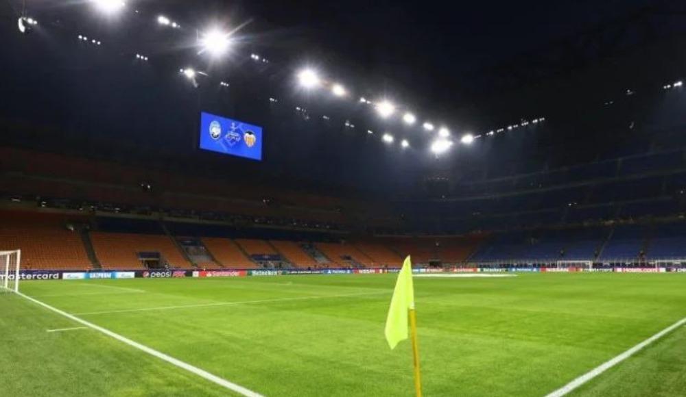 Inter - Sampdoria ne zaman oynanacak?