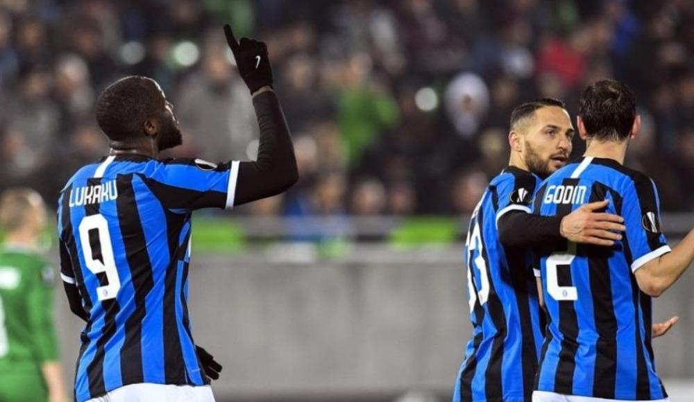 Atalanta - Sassuolo maçı hangi tarihte oynanacak?
