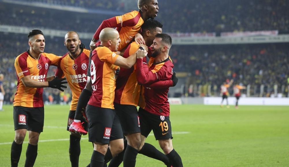 Galatasaray'da strateji hatası! Florya'da huzursuzluk...