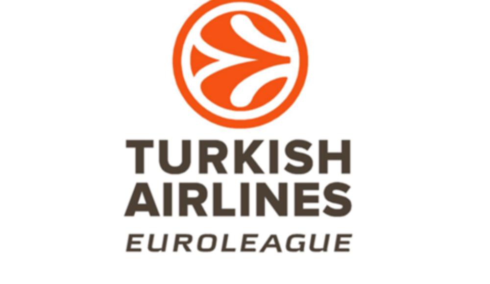 Euroleague ve Eurocup'ta maçlar 11 Nisan'a kadar ertelendi