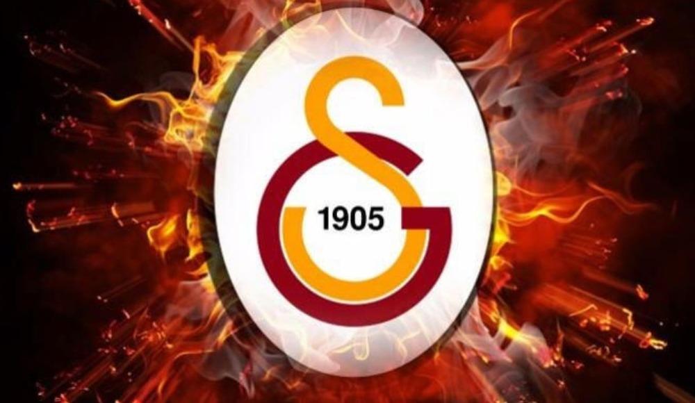"Galatasaray: ""Bye bye birdies!"""