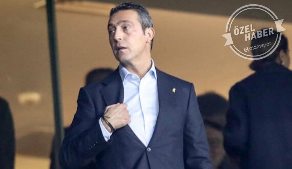 Galatasaray yenilgisi sonrası radikal kararlar alacak!