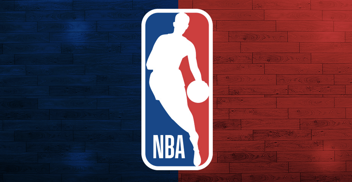 Los Angeles Clippers vs Philadephia 76ers (Live Stream)