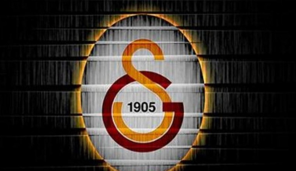 Galatasaray'dan yeni paylaşım! Ozan Tufan...