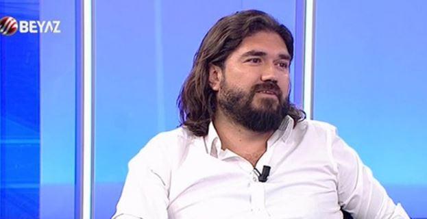 Kanalın destekçisinin Ahmet Gökçek olduğu iddia ediliyor