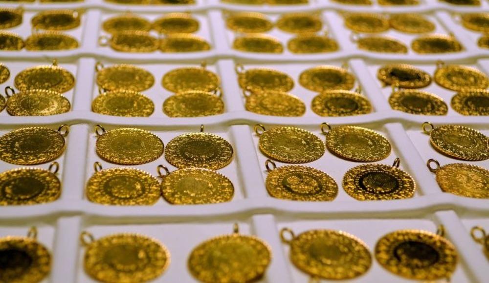 24 Şubat 2020 Altın fiyatları ne kadar? Çeyrek altın gram altın fiyatları anlık