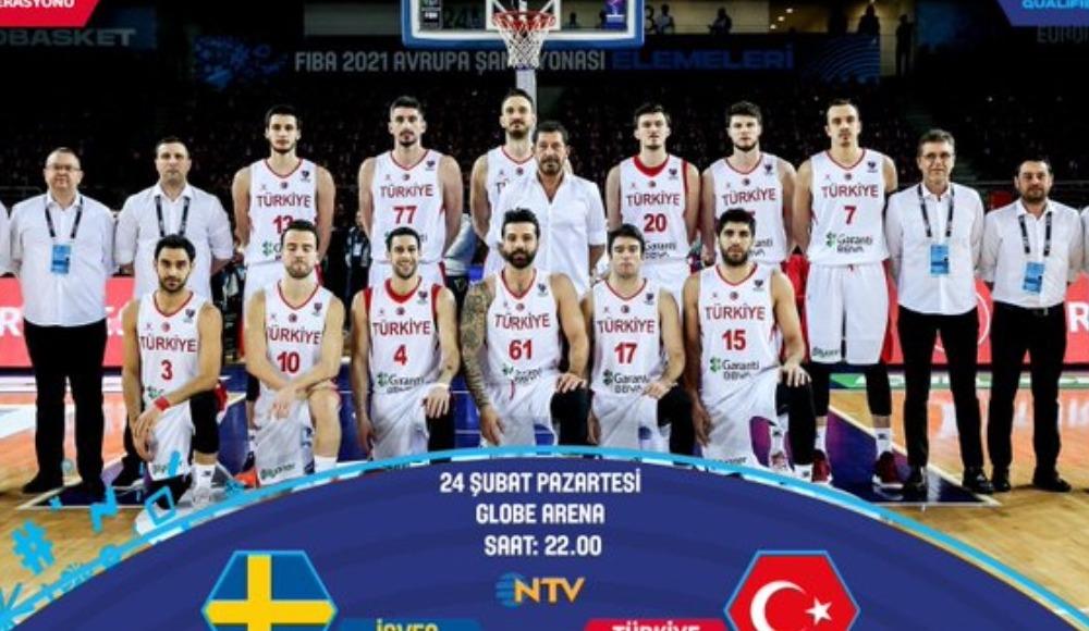 İsveç-Türkiye maçı öncesi tüm zamanların rekor bilet satışı
