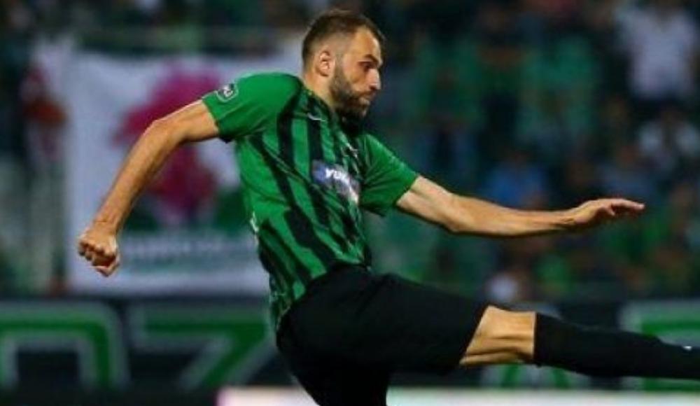 Acı haberi Mustafa Yumlu verdi