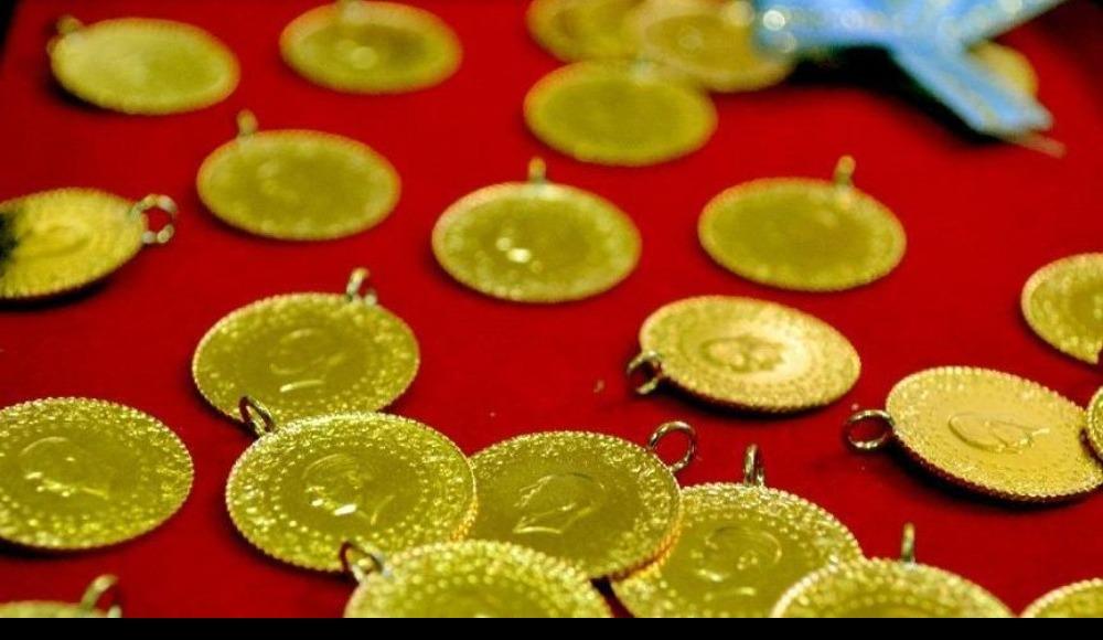 Çeyrek, gram altın ne kadar? Altın fiyatları 25 Şubat 2020