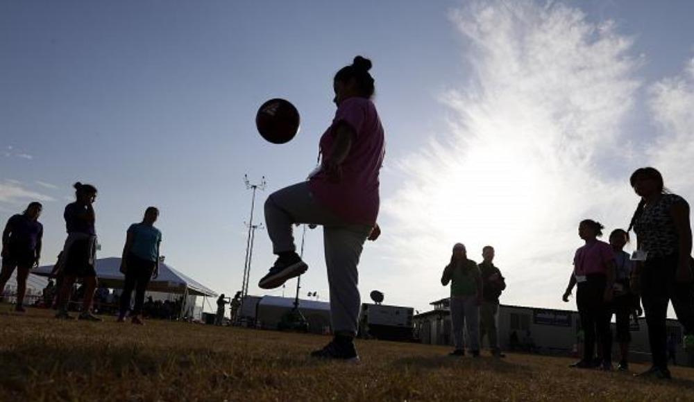 Futbolda çocuklara yasak! Bilimsel araştırma...