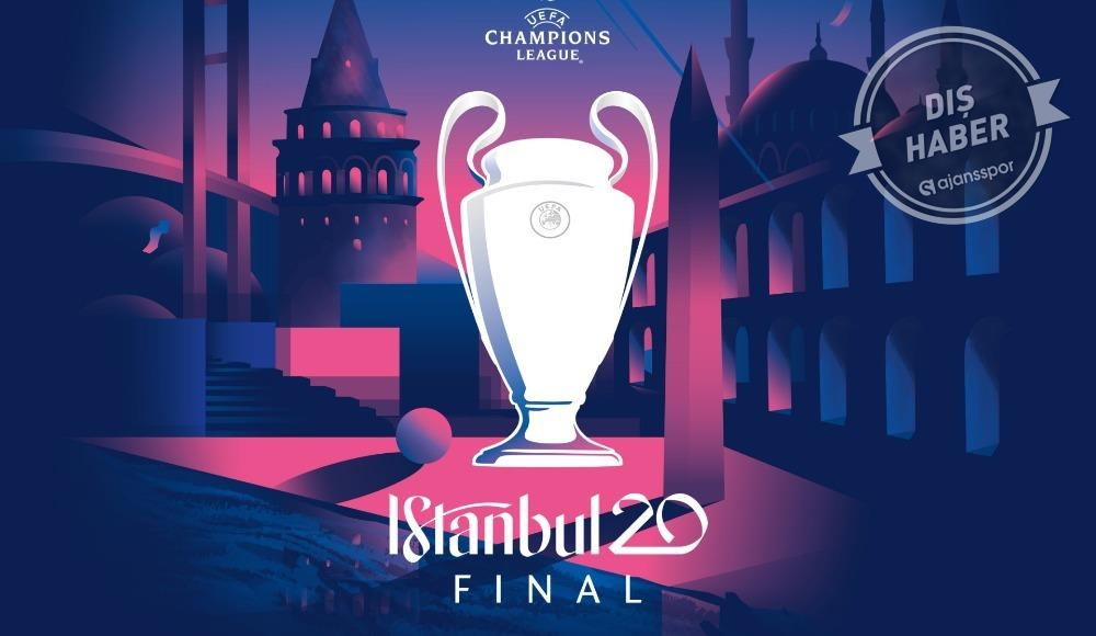 İstanbul'daki Şampiyonlar Ligi finali iptal olabilir