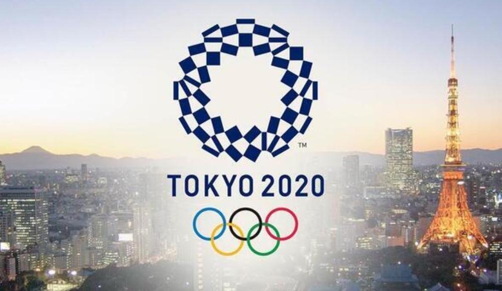 Japonya'dan olimpiyatlar hakkında açıklama geldi