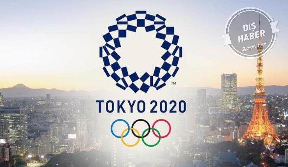 Olimpiyatlarla ilgili sıcak gelişme