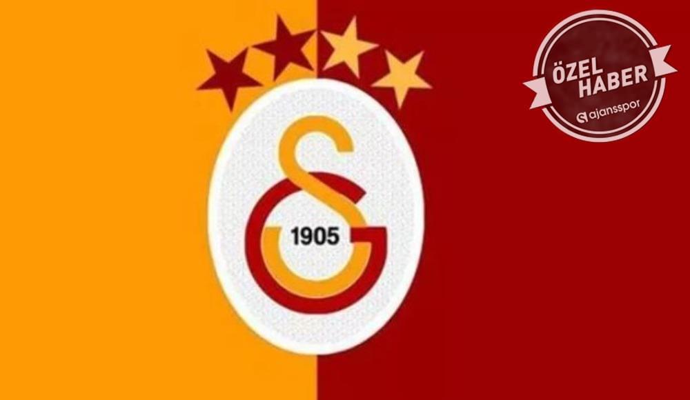 O sözler tişört mü oluyor? Galatasaray'dan hamle...