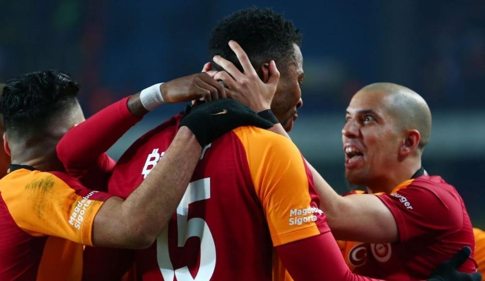 Galatasaray'dan Ryan Donk kararı! Sözleşmesi...
