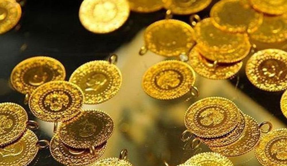Çeyrek gram altın ne kadar? 27 Şubat altın fiyatları