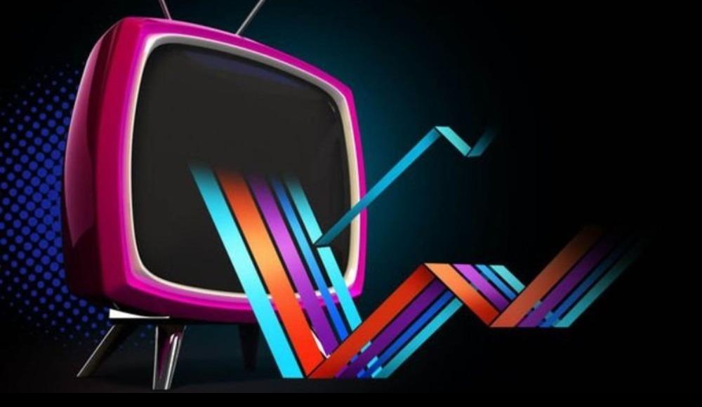 TV yayın akışı 27 Şubat 2020 - Bugün kanallarda hangi diziler var?