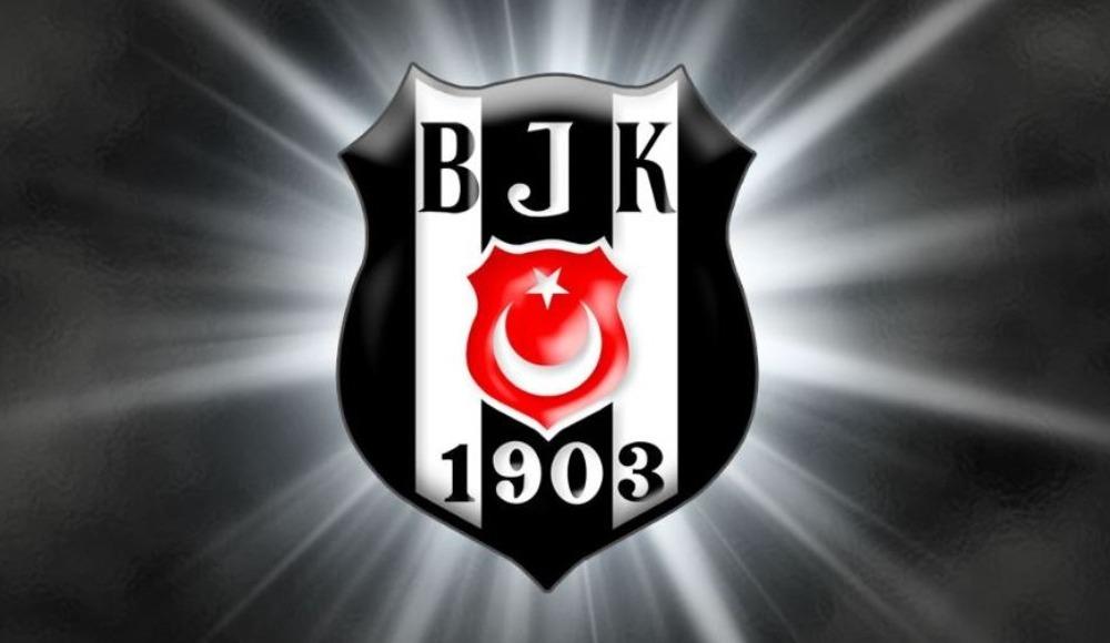 Beşiktaş'tan kalpleri eriten mesaj