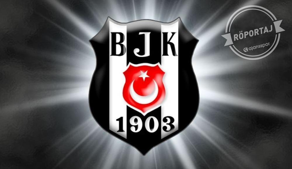 """Beşiktaş'ta serzeniş: """"Paramızı geri istiyoruz!"""""""