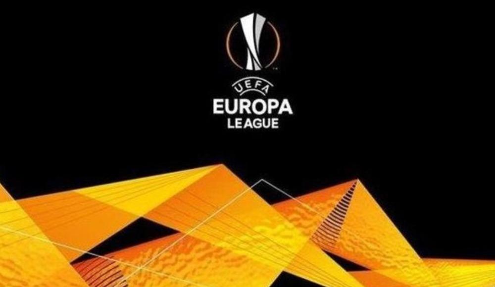 Arsenal - Olympiakos (Canlı Skor)