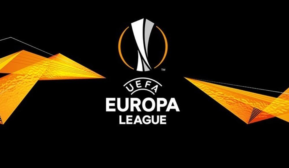 Avrupa Ligi askıya alındı