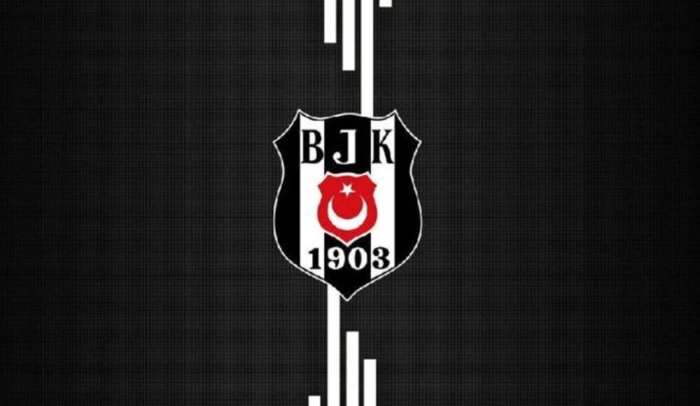 """""""Hayır, Beşiktaş ile anlaşmadık"""""""