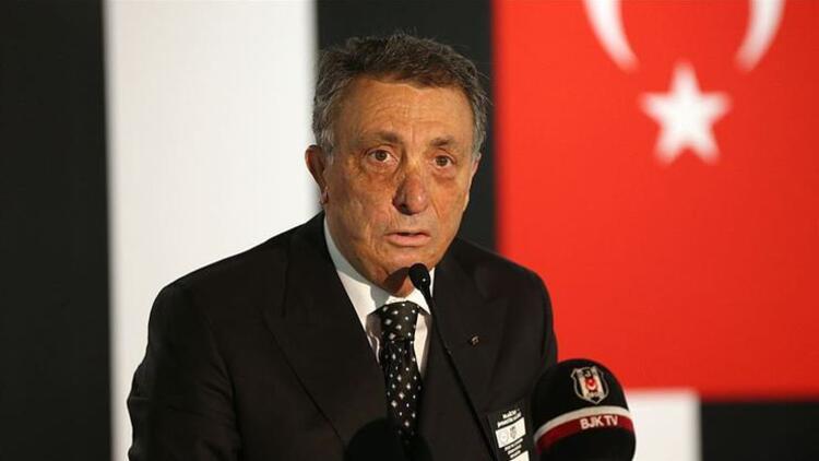 Beşiktaş için umudum yok!