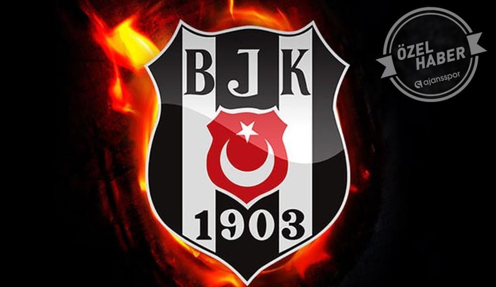 İşte Beşiktaş'ın transfer etmek istediği kaleci...