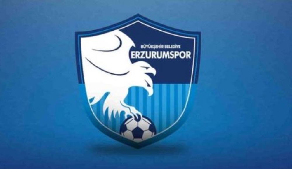Erzurumspor'un eski oyuncusu şehit oldu
