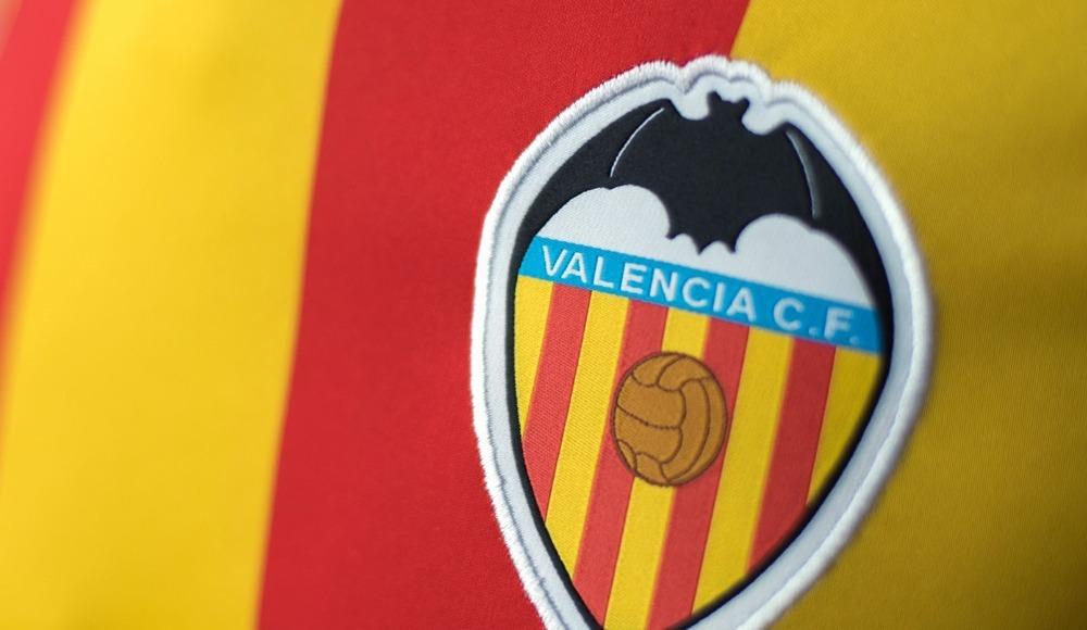 Valencia'dan koronavirüs önlemi