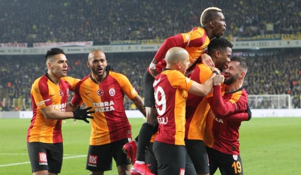 Galatasaray'da kritik tarih! 10 gün sonra...