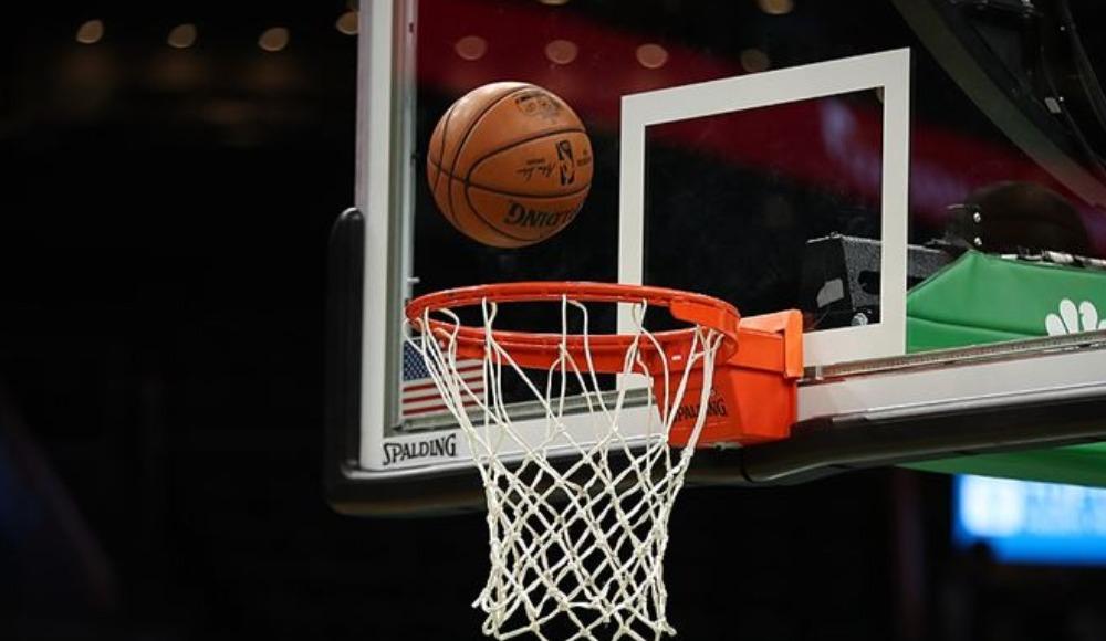 NBA'de Rockets, Celtics'i uzatmada yendi