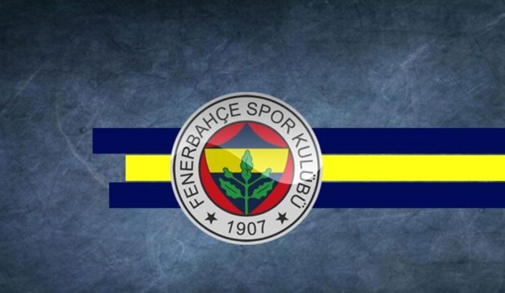 Fenerbahçe açıkladı! Yalçın Koşukavak...
