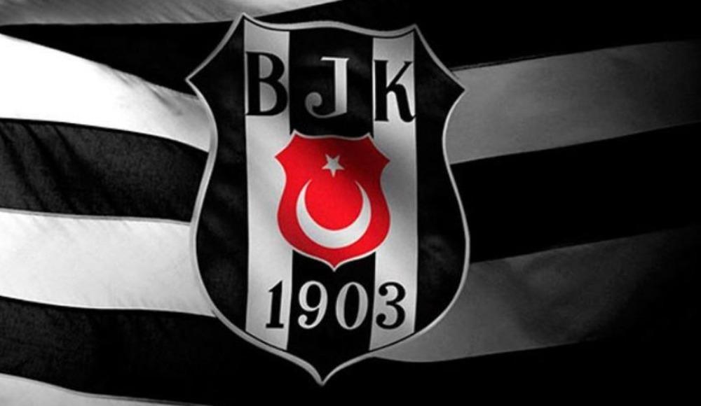 Beşiktaş'a kötü haber! Gökhan Gönül...