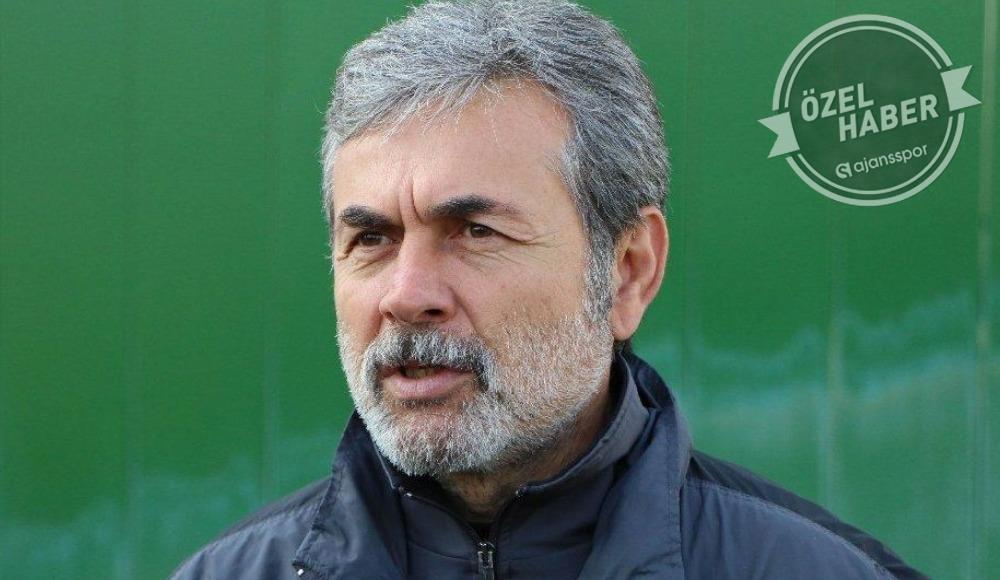 Konyaspor'da 50 milyon lira harcattı!