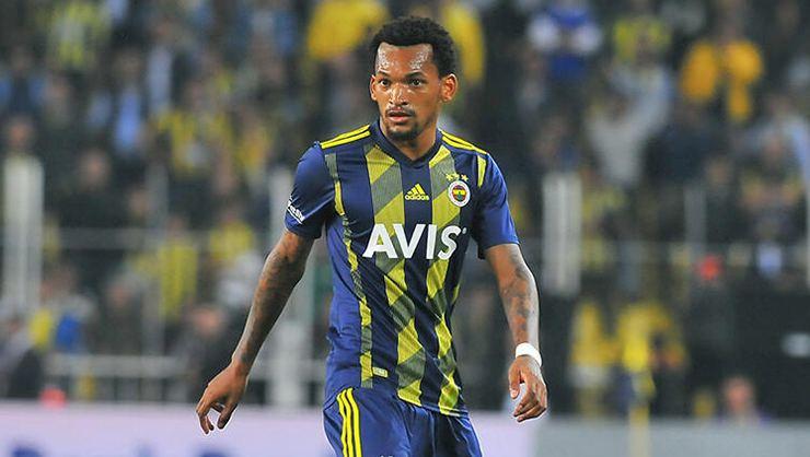Fenerbahçe'nin hata lüksü yok!