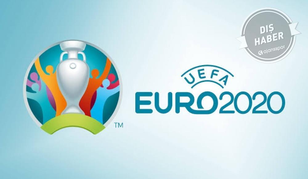 İtalya - Türkiye maçı tehlike altında