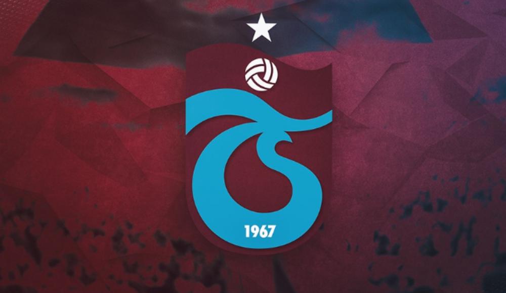 Trabzonspor'dan son çağrı!
