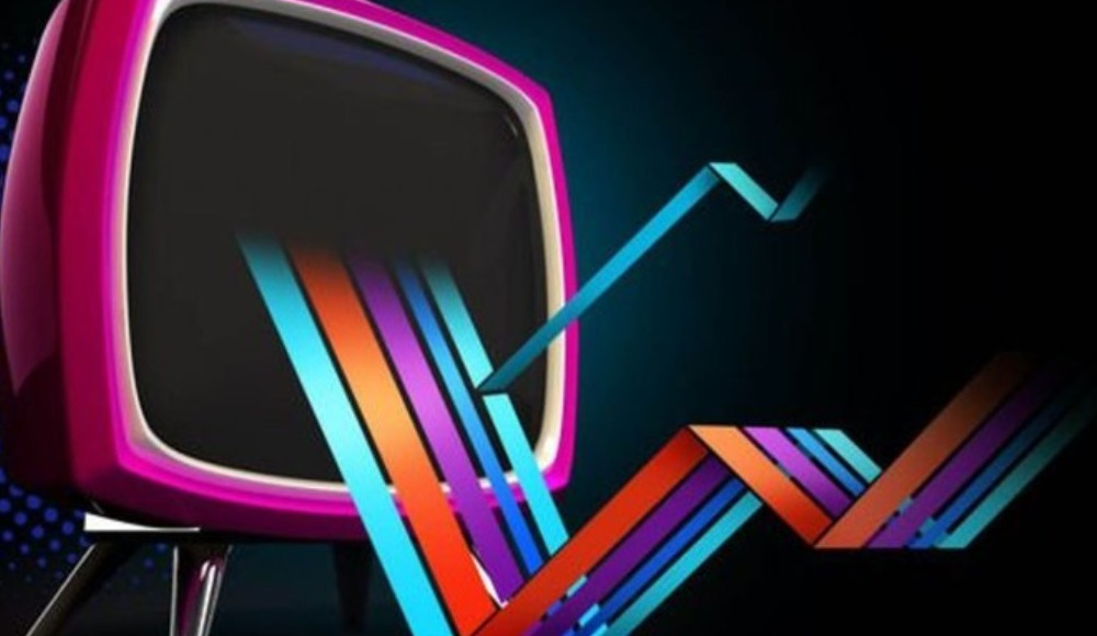 TV yayın akışı 3 Mart 2020 - Bugün kanallarda hangi diziler var?