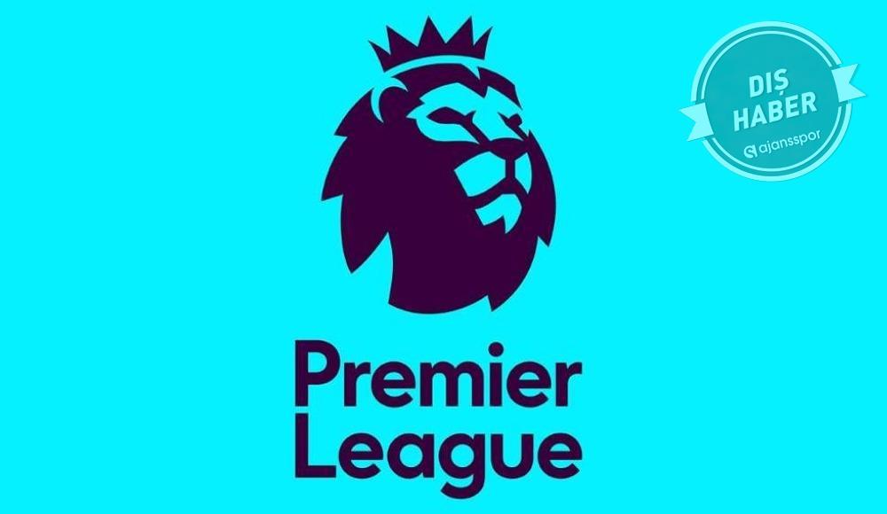 Dünya Kupası gibi Premier League