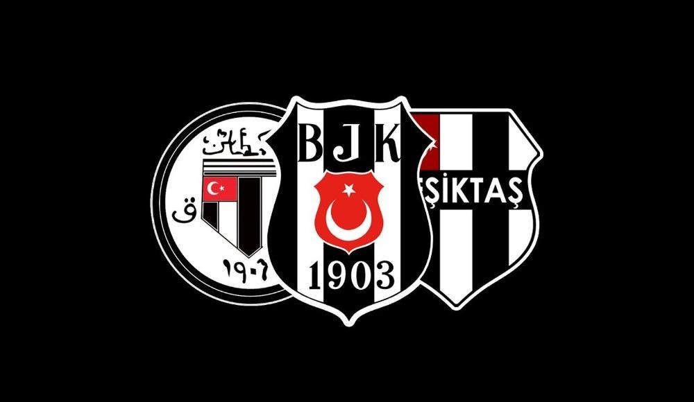 Beşiktaş Kadın Basketbol Takımı için 500 bin TL