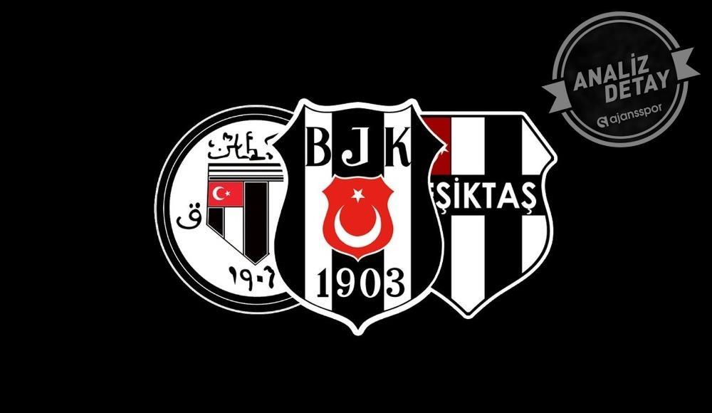 Beşiktaş'ın doğum günü mü değişti?