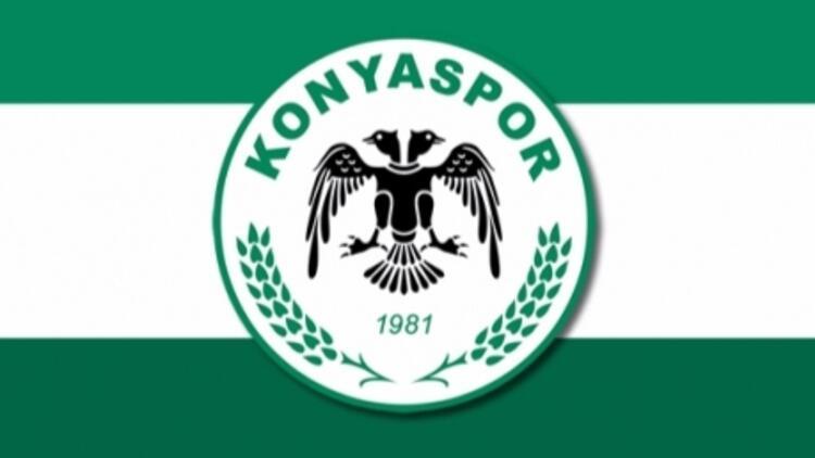 Konyaspor'un kalan maçları: