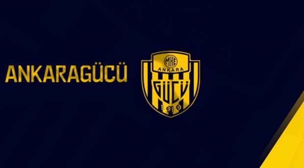 Ankaragücü'nün kalan maçları: