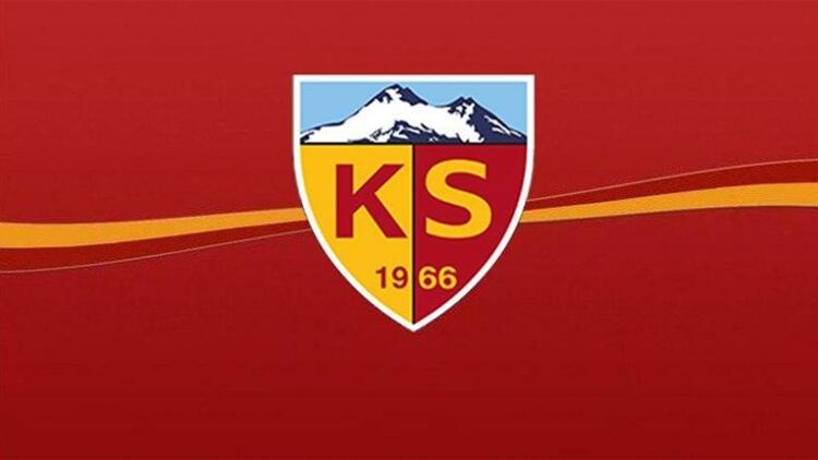 Kayserispor'un kalan maçları: